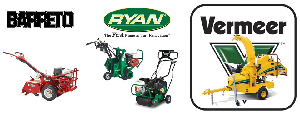 Equipment Tool And Party Rentals In Waxhaw Charlotte Matthews Indian Trail Monroe North