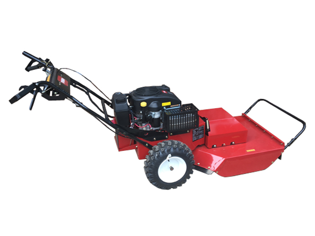 Equipment Rentals and Part Rental in Waxhaw, Charlotte